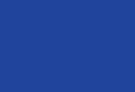 guyharvey