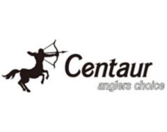 LogoCentaur_2