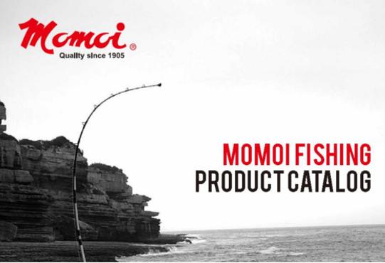 MOMOI_Portada