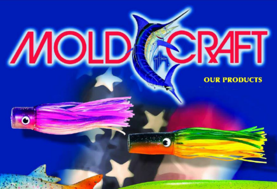 MoldCraft_Portada