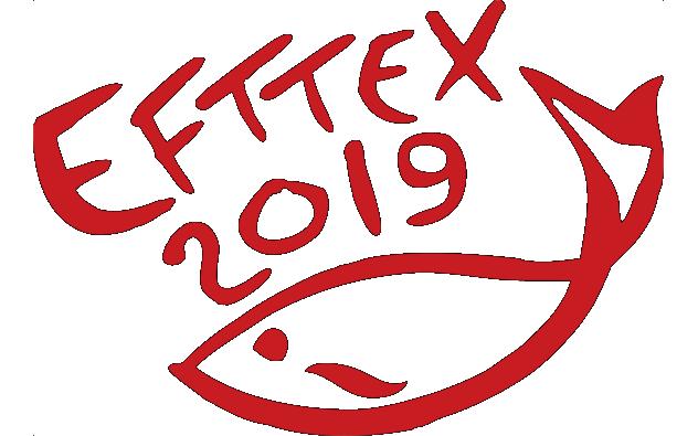 EFTTEX-19_2
