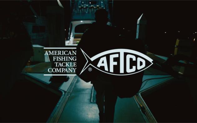 AFTCO_001