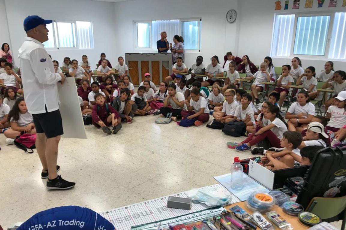 Kids_School_Colegio_Fuerteventura