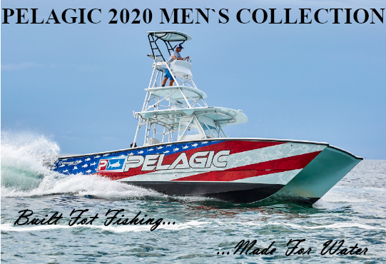 Pelagic2020
