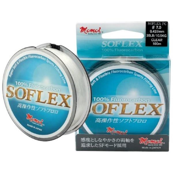 MOMOI_Soflex-10.3Lb