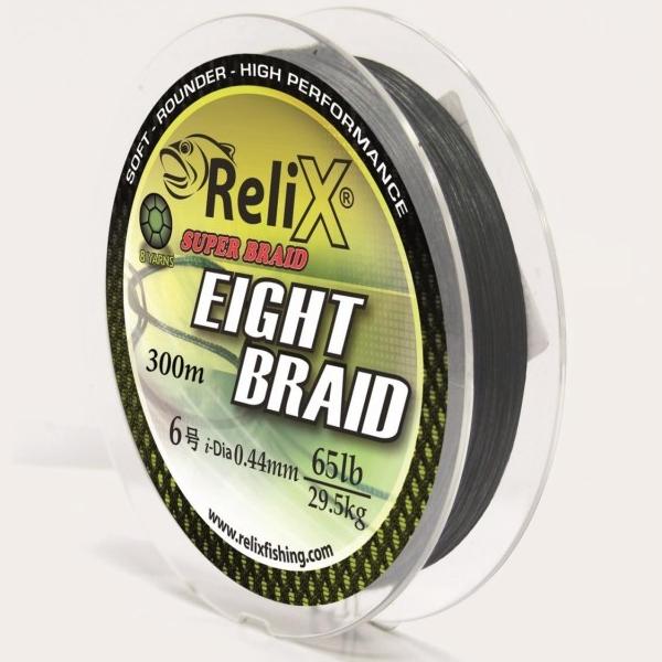 RELIX_EightBraid65