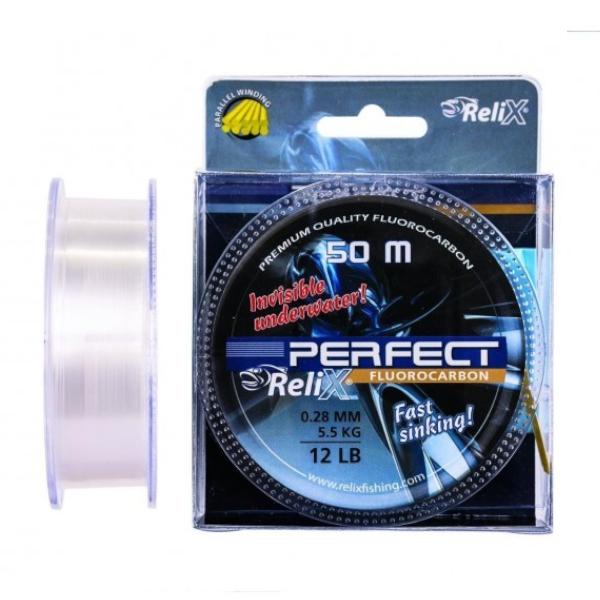 RELIX_PerfectFC-30Lb